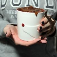 Mug Cake - Tassenkuchen aus der Mikro