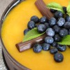 Mango-Tropentraum-Torte