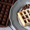 5 NEUE FRÜHSTÜCKSIDEEN - Von Süß bis Deftig