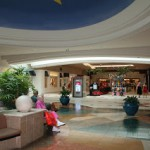Shopping Malls in Florida – TEIL 2