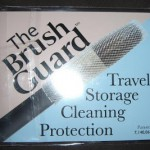 [Review] Brush Guards
