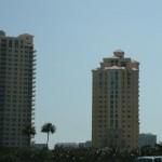 Der letzte Urlaubstag in Miami……