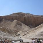 Ägypten – Das Tal der Könige