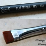 [Review] Sigma Flat Definer E15