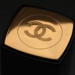 Mein erster Chanel Lippenstift