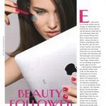 Offener Brief: Liebe Frau Beauty-Chefin…..
