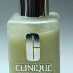 [Review] Clinique Pflege #3 – DDMG