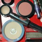 [TAG] Wenn mein ganzes Make-up verschwinden würde…