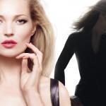 [Preview] Dior Addict Extreme Lipstick & Nailpolish