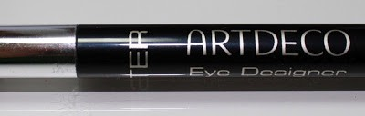 [Review] Artdeco – Eye Designer