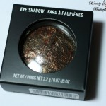 MAC Mineralize Eyeshadow – Gilt by Association
