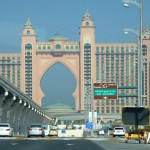 "[Urlaub] Dubai – Atlantis ""The Palm"""
