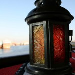 [Urlaub] Dubai Creek – Alt trifft Neu