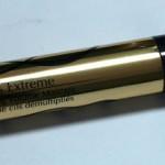 [Review] Estée Lauder Sumptuous Extreme Mascara