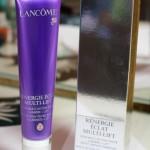 [Review] Lancôme – Rénergie Eclat Multi-Lift