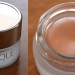 [Review] Clinique – Even Better Concealer