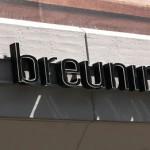 Stuttgart – Ein traumhafter Tag im Breuninger