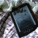 [Review] Amazon Kindle 4