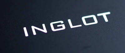 [New In] INGLOT
