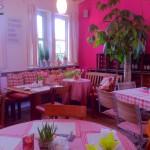 [Hannover isst] Bauerncafé in Laatzen – Gemütlich Schlemmen