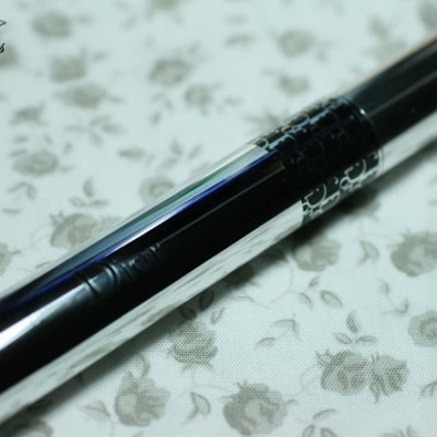 [Review] Dior Diorshow – Iconic Overcurl Mascara