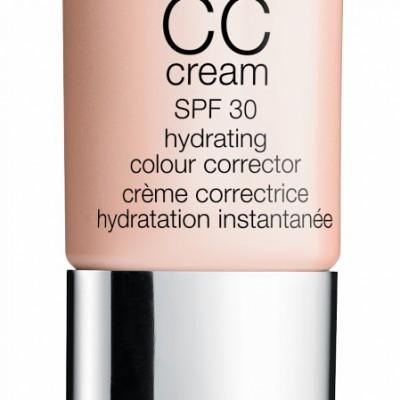 CC-Creams – Wir cremen uns durch das Alphabet