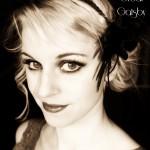[Today I Am] The Great Gatsby – Roaring Twenties