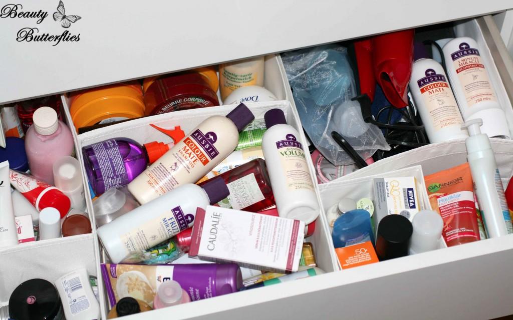 leere shampoo flaschen kaufen