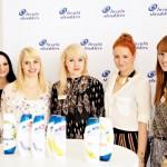 [Event] Procter&Gamble und Rossmann luden ein…