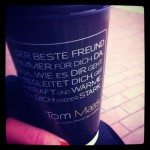 [Hannover] Coffee Shop – Tom Maas