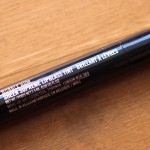 "[Review] Lipglass Tint ""Bubble Gum"" – MAC So Supreme Collection for Fall 2013"