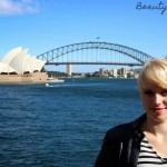 [Amazing Australia] 10 things to see and do … in Sydney – Part I