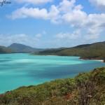 [Amazing Australia] Die schönsten Strände