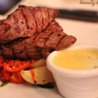 [Amazing Australia] Kulinarisches Part I