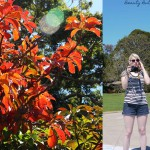 [Amazing Australia] 10 things to see and do … in Sydney – Part IV