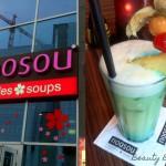[Hannover isst] Noosou – Noodles & Soup