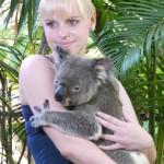[Amazing Australia] Inselparadiese