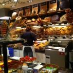 [Hannover] Bosselmann – Der beste Bäcker der Stadt