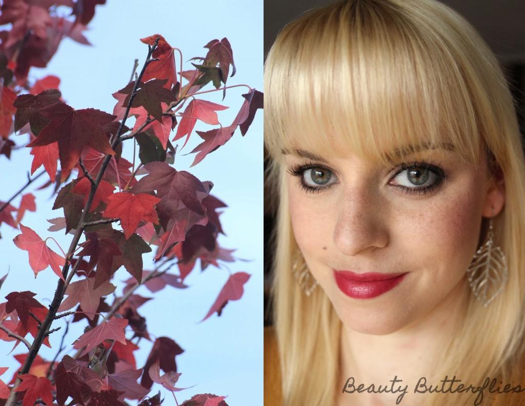 http://www.beautybutterflies.de/2013/11/aus-liebe-zum-herbst-ein-outfitpost.html