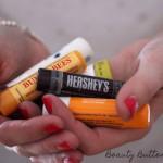 Lippenpflege – Was möchtet Ihr wissen?