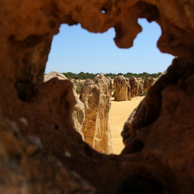 [Amazing Australia] Nationalparks Part II