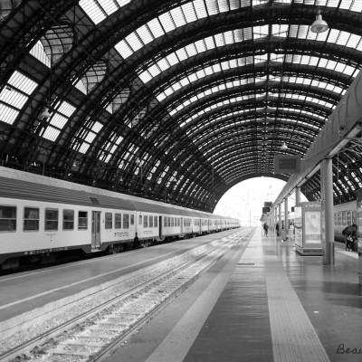 [Travelguide] Milano – Allgemeines