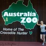 [Amazing Australia] Zoos & Wildlife Parks