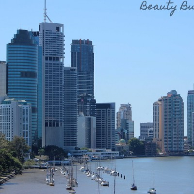 [Amazing Australia] Brisbane – Townsville – Cairns – Perth