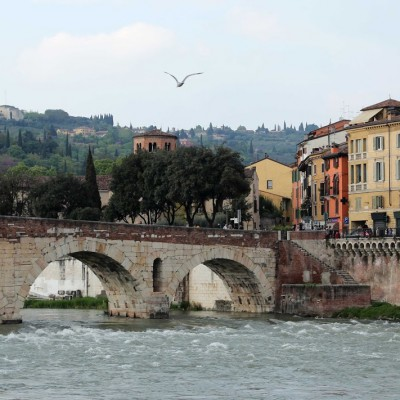 [Travelguide] Verona