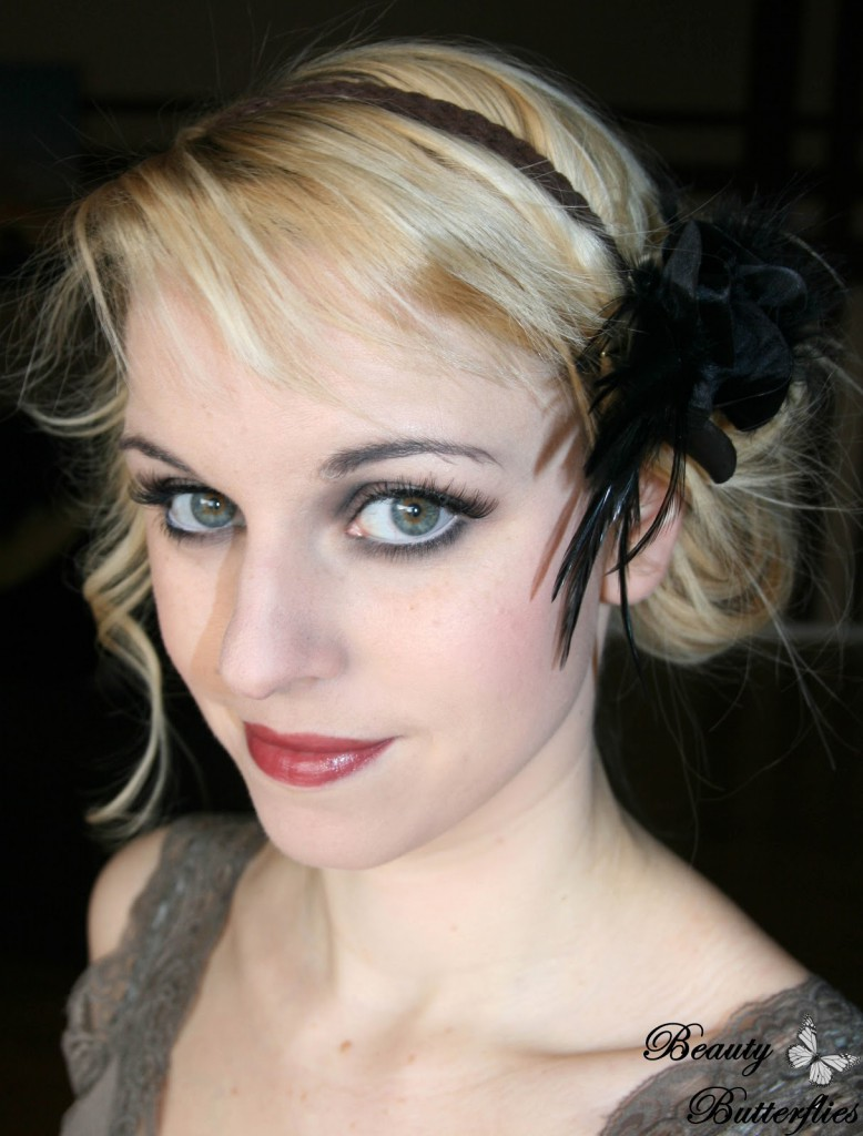 http://www.beautybutterflies.de/2013/05/look-great-gatsby-roaring-twenties.html