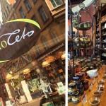 [Hannover] Olioceto – Der kulinarische Geschenkeshop