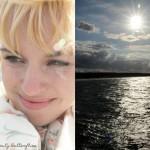 Ostsee – Usedoms schöne Seiten