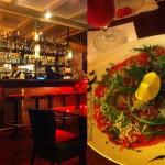 [Hannover] Espada Bar & Restaurant