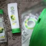Herbal Essences – Clearly Naked – Review und Gewinnspiel